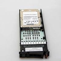 IBM 2076-3253 - IBM 2076-3253 300GB 15K 2.5 SAS Drive V7000 P/N 85Y6185 49Y7433