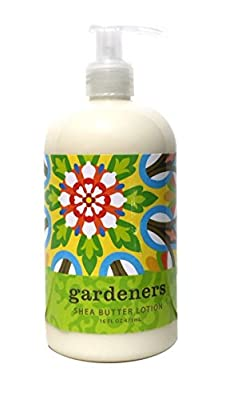 Greenwich Bay Hand Soap - Body Lotion Combination Duo Set | Enriched With Shea Butter 16 oz ea.