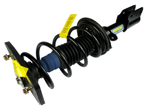 Moog ST8552R Strut and Coil Spring Assembly