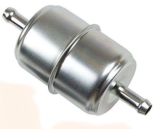 fuel-filter-for-kubota-b6000-b6000e-bx1500d-bx1800d-bx2200d-bx2230d-bx22d-f2260-f2560-f2560e-f3060-g