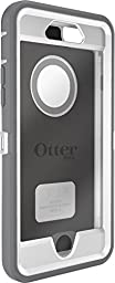 OtterBox iPhone 6 ONLY Case - Defender Series, Frustration-Free Packaging - Moroccan Sky  (4.7 inch)