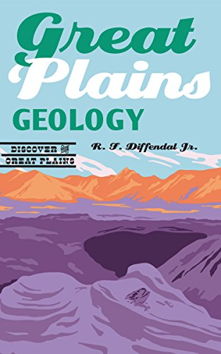 Great Plains Geology (Discover the Great Plains)