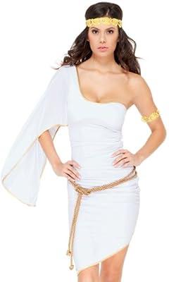 Forplay Women's Glam Goddess