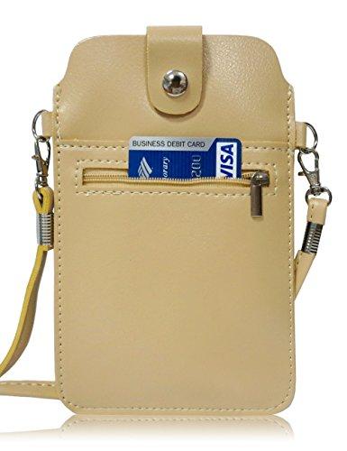 samsung galaxy 5 mini bag case - 8