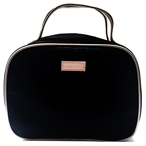 2015-cosmetic-makeup-organizer-travel-train-case-bag-pink-or-black-bloomingdales-2015-black