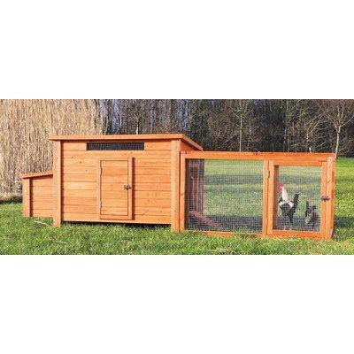 chicken-coop-with-optional-outdoor-run