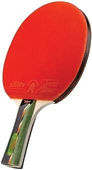 Viper Table Tennis Leading Edge Racket/Paddle