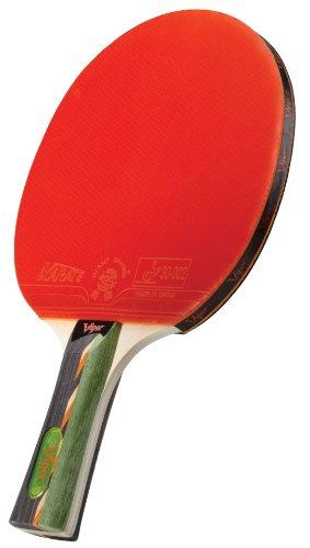 Viper Four-Star Advanced Table Tennis Paddle