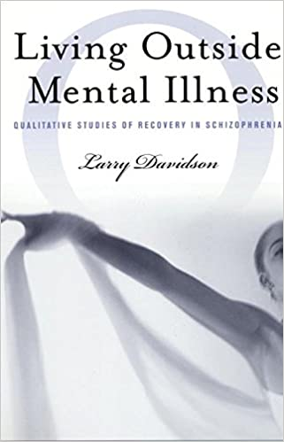 Schizophrenia Essay   Clasifiedad  Com aploon discussion is always better than argument essay