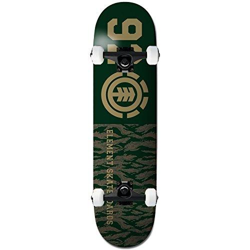 element-skateboard-complete-92-tiger-80-black-trucks-assembled