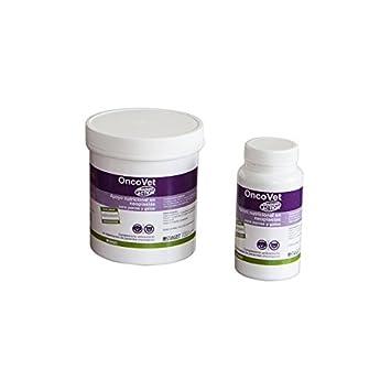 Stangest Veterinaria - Oncovet I - 2163 - 300 Comprimidos: Amazon.es: Productos para mascotas