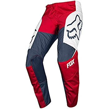 Amazon.com: Fox Racing 2019 180 PRZM Jersey and Pants Combo ...