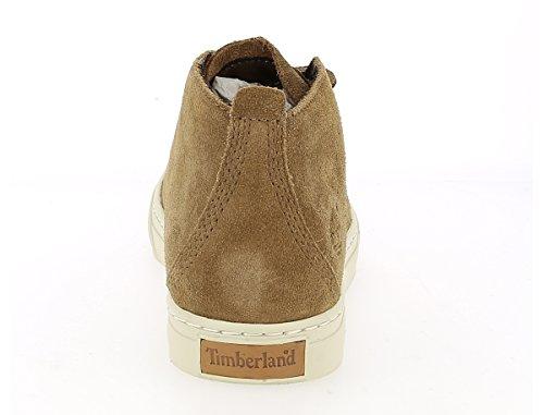 Timberland scarpe adventure cupsol