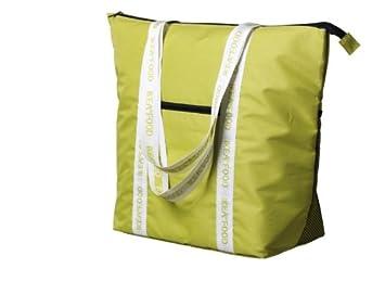 Ikea Kühltasche Picknicktasche Isoliertasche Für Nahrungsmittel