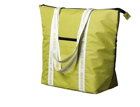 Ikea Borse Ufficio : Ikea borsa frigo borsa pic nic borsa termica per cibo e bevande
