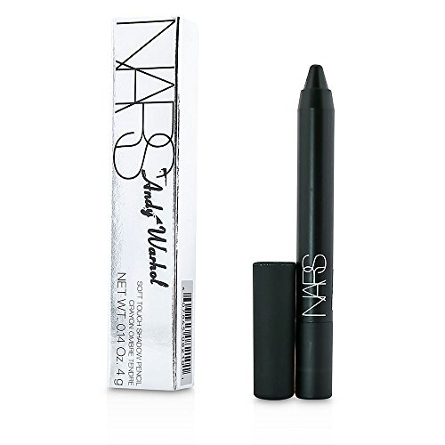 NARS by Nars Soft Touch Shadow Pencil - Empire (Andy Warhol Edition) --4g/0.14oz for WOMEN ---(Package Of 2) ()