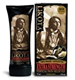 Soft Touch (57mL) Lakota Extra Strength Brand: Lakota (HPI) For Sale