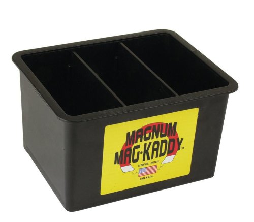 Forklift Supply - Aftermarket Forklift Magnetic Kaddy PN 1197 - Florida Kaddy