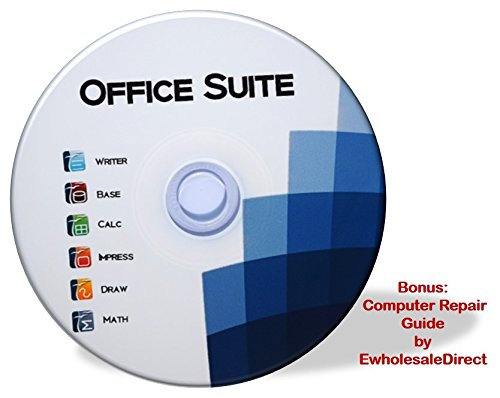 office-suite-cd-compatible-with-microsoft-office-includes-42-page-computer-guide-by-ewholesaledirect