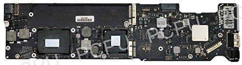 661 6634 Apple Macbook Mid 2012 i7 3667U