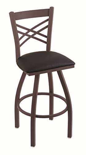 419Zmor1Z3L - 820-Catalina-25-Counter-Stool-with-Bronze-Finish-and-Swivel-Seat