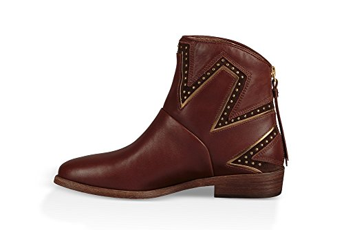 Lars Mid Lars Brown Womens Brown Mid UGG Womens UGG Pg0Wwpd1pq