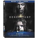 Hereditary [Blu-ray];A24 (LGE)