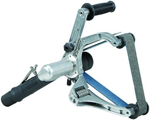 "Qty 10 W x 24/"" L Type T Polishing Belt 610 mm Dynabrade 90054-1//2/"" 13 mm"