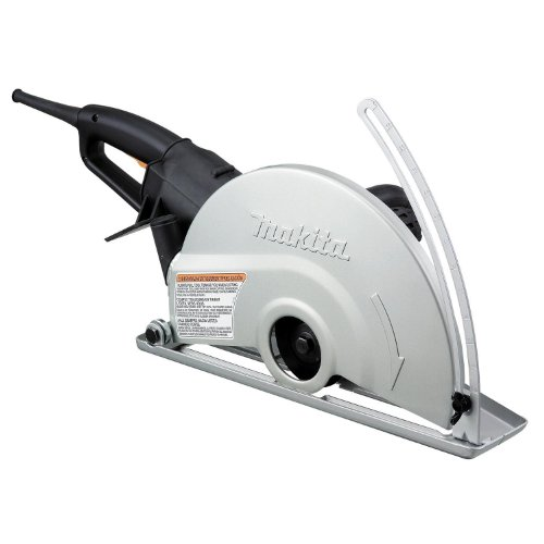 Makita 4114 14-Inch Angle Cutter