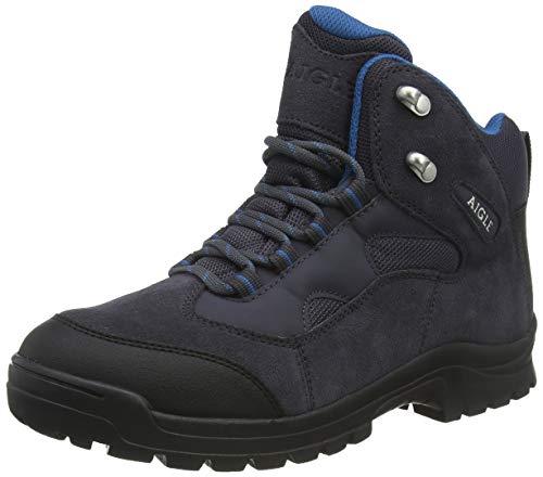 Aigle Beaucens, Chaussures de Randonnée Hautes Homme 1