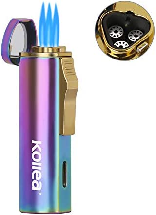 Kollea Lighter Refillable Lighters Included product image