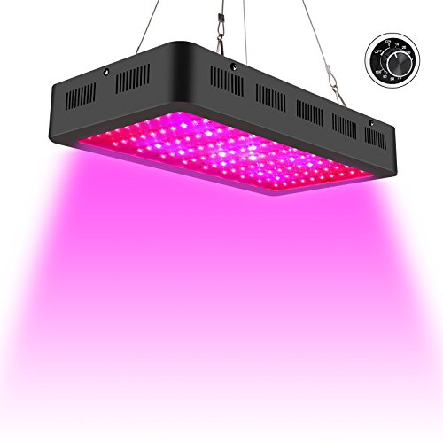 Led Grow Lights To Buy in US - 6