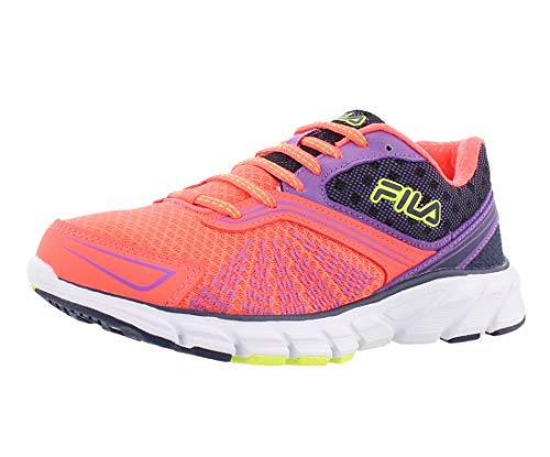 Fila Memory Electro Volt 2 Running Women