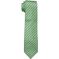 Dockers Big Boys Stripped Necktie