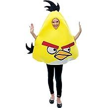 Rovio Angry Birds - Bird Costume