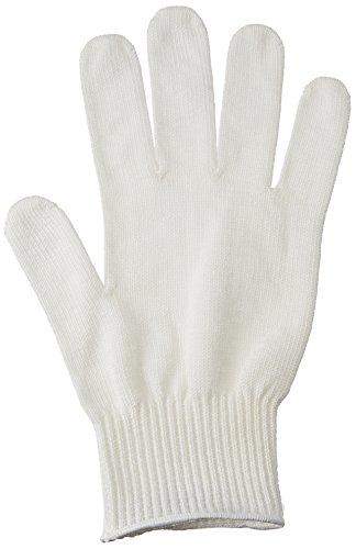 (Victorinox Cutlery PerformanceShield Cut Resistant Glove, Large)