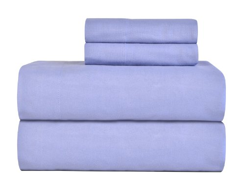 Celeste-Home-Ultra-Soft-Flannel-Sheet-Set-with-Pillowcase