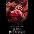 The Naughty List (Make Mine A Menage Book 1)