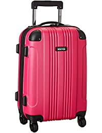 Amazon.com: Pinks - Luggage / Luggage & Travel Gear: Clothing ...