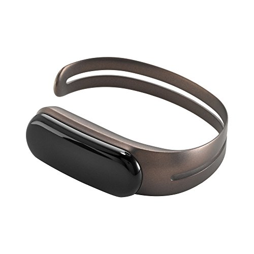 Mira Wellness and Activity Bracelet by MIRA