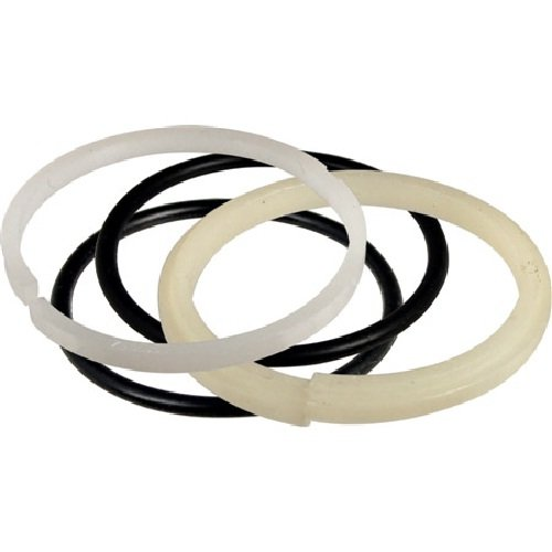 (American Standard 060366-0070A Spout Seal Kit)