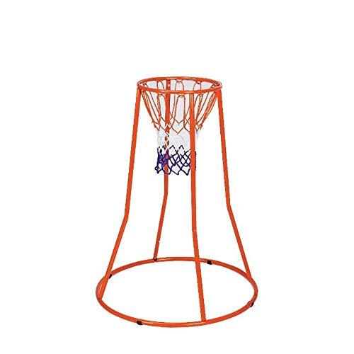 S&S Worldwide W10210 Mini Steel Basketball Goal by S&S Worldwide (Image #3)