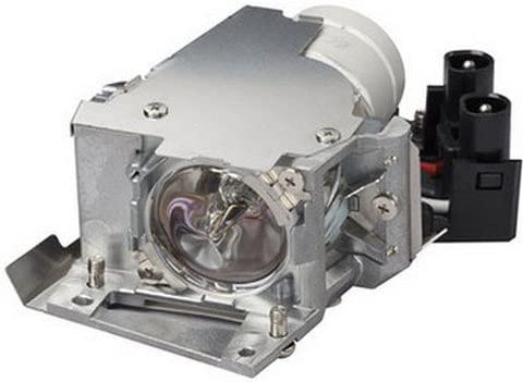 Infocus M9 Projector Assembly with Original Bulb Inside