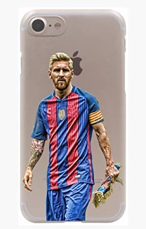 coque iphone 7 barça