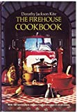 The Firehouse Cookbook, Dorothy Jackson Kite, 0670315516