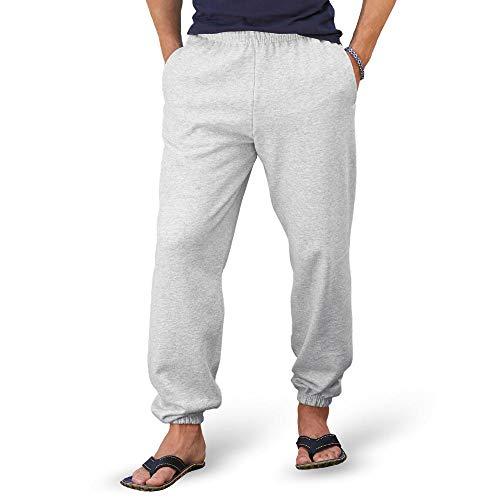 Homme Of Fruit Pantalon Pour Uni Loom The Noir XBUxqd