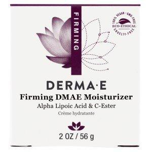 030985041002 - DERMA E Firming DMAE Moisturizer 2 oz carousel main 0