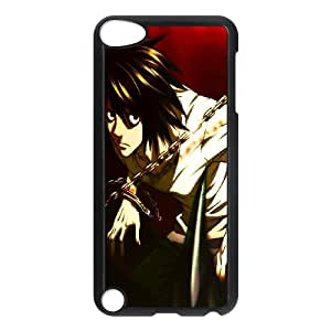 DIY phone case Death Note cover case For Ipod Touch 5 AS1S7749673