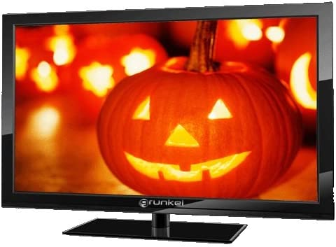 Grunkel L28-3N/HDTV 28