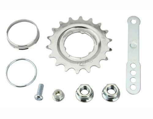 Coaster Hub Kits Chrome. Bike wheel part bicycle hub, bike hub, lowrider, beach cruiser, chopper, mountain limo, stretch